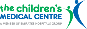TCMC The Children's Medical Centre