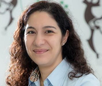doctor-christiana-savvidou-pediatric-hand-surgeon